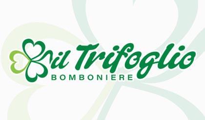 Nascita - Il Trifoglio Bomboniere