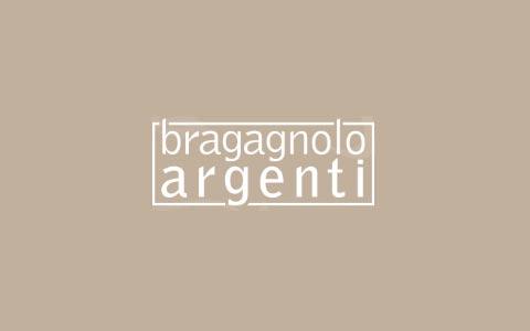 Bragagnolo Argenti  - Il Trifoglio Bomboniere Massa