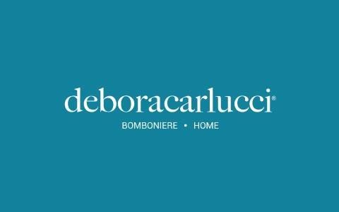Debora Carlucci - Il Trifoglio Bomboniere Massa