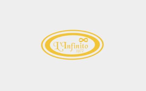 L'Infinito - Il Trifoglio Bomboniere Massa