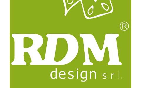 RDM Design - Il Trifoglio Bomboniere Massa